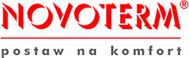 Novoterm
