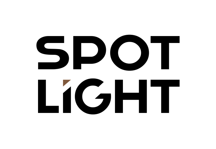 Spot-Light Sp. z o.o.
