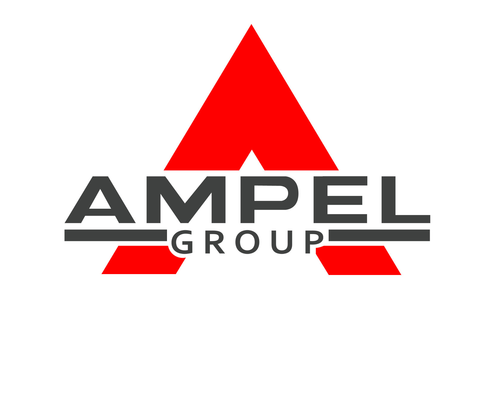Ampel Group