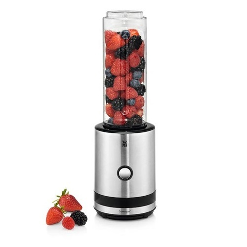 WMF blender do smoothie i kaktajli Kitchenminis 416500011
