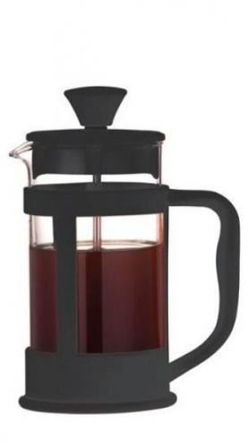 Zaparzacz do kawy French Press 1 l Colour czarny