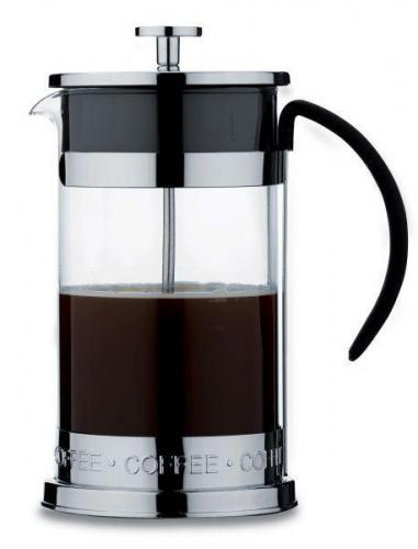Zaparzacz do kawy French Press 1L Nuvo