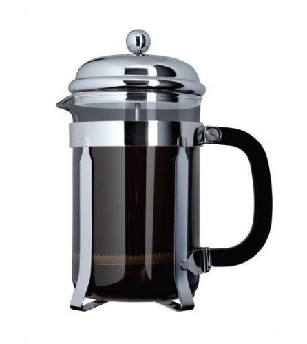Zaparzacz do kawy French Press 1L Classic
