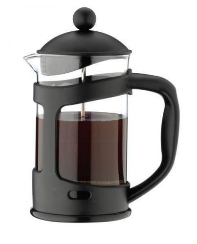Zaparzacz do kawy French Press 350 ml