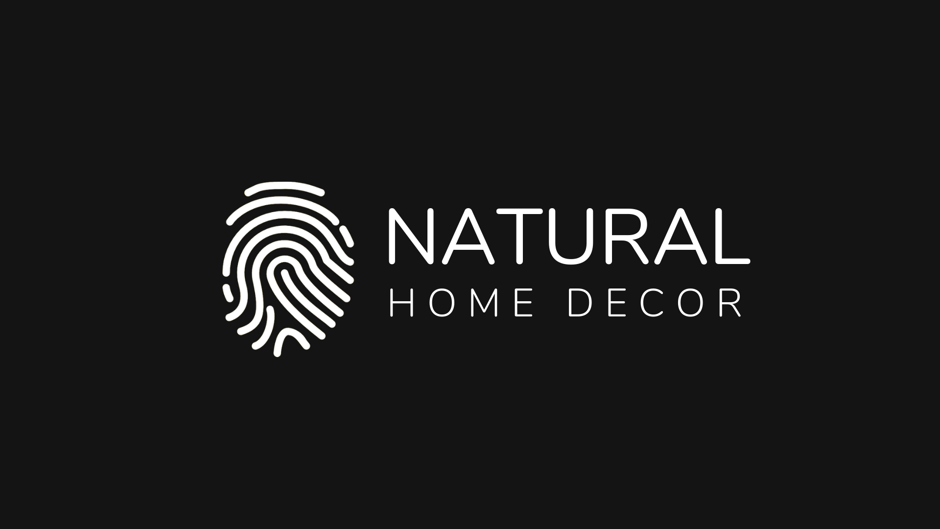 NATURALHOMEDEOCOR.PL / Natural Home Decor