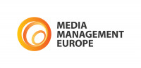 MME - Media Management Europe